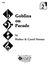 Goblins on Parade