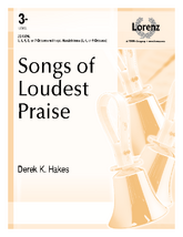 Songs of Loudest Praise