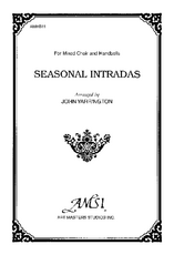 Seasonal Intradas