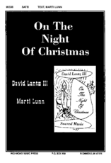 On the Night of Christmas