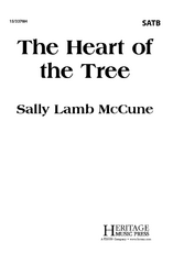 The Heart of the Tree