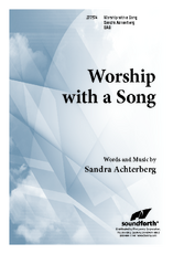 Worship with a Song