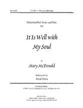 It is Well with my Soul - Orchestration