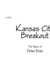 Kansas City Breakout