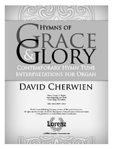 Hymns of Grace & Glory