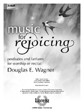 Music for Rejoicing