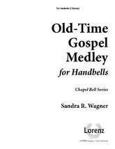 Old-Time Gospel Medley