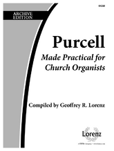 Purcell Made Practical