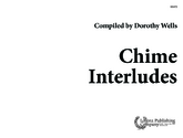 Chime Interludes